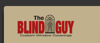 The Blind Man St George Utah Blind Guy Window Blinds Shutters Awnings Free In Home Estimates