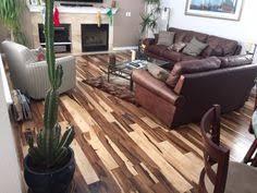 pecan flooring machiato pecan hardwood flooring