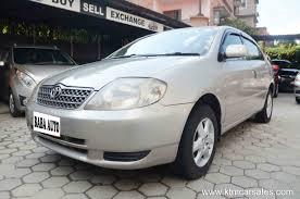 volkswagen nepal buy cars in kathmandu nepal