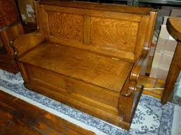 Antique Oak Drafting Table by Furniture Antique Price Guide