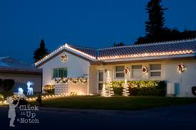 5 easy steps to photograph christmas lights click it up a notch