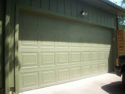 garage doors garage door company goodyear az repair tucson