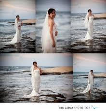 hawaii wedding photography sam and verdi pre wedding photography shoot sunset oahu