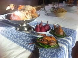 cuisine historique cuisine historique l histoire par la cuisine