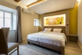 chambre d hotes eguisheim les chambres d hôtes du domaine freudenreich joseph chambres et