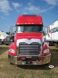 kenworth trucks for sale in canada bug shields for peterbilt kenworth freightliner volvo