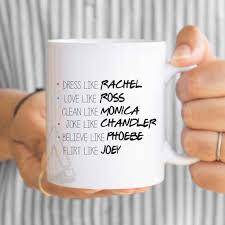 best graduation gifts graduation gifts for him friends mug engagement gift best