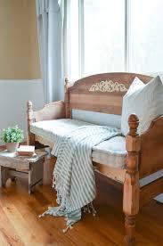 what u0027s new in fixer upper farmhouse home decor volume 26 the