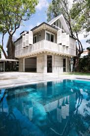 274 best houses images on pinterest architecture modern houses