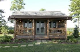 baby nursery small rustic cabins gallery of tiny log cabin plans