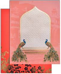 indian wedding invitation cards indian wedding invitation cards manufacturer in jaipur rajasthan
