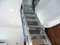 attic stairs lowes home design ideas and pictures
