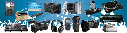 electronic gadgets electronics gadgets thirteen plus disclaimers and disclaimer