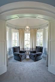 Design Ideas Master Bedroom Sitting Room Small Bedroom Seating Ideas Master With Bathroom And Walk In