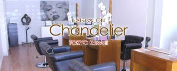 good salon chandelier 62 small home remodel ideas with salon