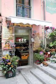 Cinque Terre Italy Map Best 25 Terre Cinque Ideas On Pinterest Cinque Terre 5 Terre