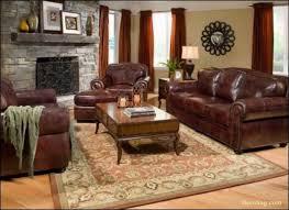 Sleeper Sofa Support Furniture Amazing Havertys Bentley Sectional Reviews Sleeper