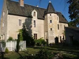 chambre d hote fontevraud chambres d hôtes près de l abbaye de fontevraud