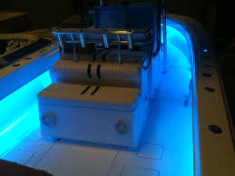 Marine Led Strip Lights by Cheap Led Rope Lighting The Hull Truth Boating And Fishing Forum