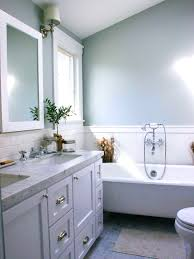 bathroom good looking cool and sophisticated designs for gray
