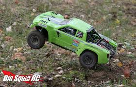 rally truck build axial yeti score trophy truck review big squid rc u2013 news