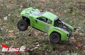 rally truck build axial yeti score trophy truck review big squid rc u2013 news