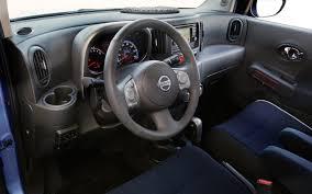 nissan urvan 2013 interior car picker nissan cube interior images