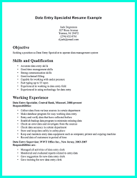 Accounting Assistant Job Description Resume by Clerk Resume Job Description Virtren Com