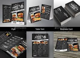 40 effective psd restaurant menu design templates web u0026 graphic