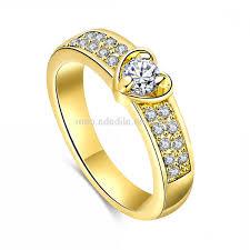 ladies finger rings images Fashion ladies finger gold ring design ksvhs jewellery jpg