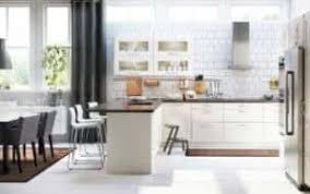 ikea kitchen cabinets cost ikea kitchen cabinets how much will it really cost