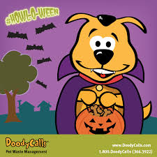 halloween safety tips halloween pet safety