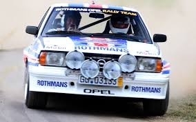 opel ascona 400 opel racing cars wallpapers and photos famous opel sports cars