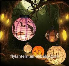 battery operated paper lantern lights china battery operated paper lanterns wholesale alibaba