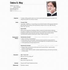 Online Resume Templates Microsoft Word Online Resume Template 1061 Http Topresume Info 2015 01 01