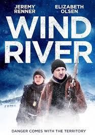 wind river official trailer 1 2017 jeremy renner elizabeth