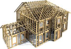 3d house builder defining bim vision meets reality professional builder
