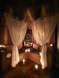 inspiration for home yoga meditation room concha pinterest