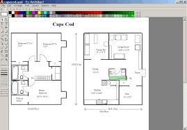 architect home design architecture home designs fascinating ideas popular home design