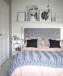 teenage room scandinavian style scandinavian inspired bedroom lust living my future house