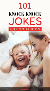 best 25 funny knock knock jokes ideas on pinterest knock knock
