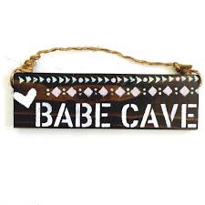 cave brandy melville boho gypsy anthropologie urban