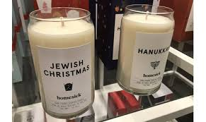 Homesick Candle 13 Gifts That Foodies Will Relish Gifts U0026 Dec