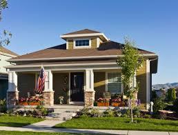 home exterior design home custom home outside design full size of