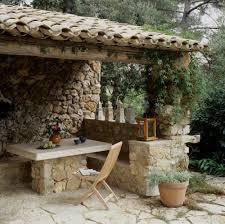 nauhuri com küche selber bauen stein neuesten design