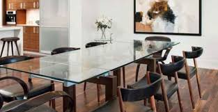 tuscan dining rooms lighting contemporary kitchen design with modern stunning dining