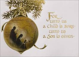 catholic christmas cards remember our seminarians with christmas cards st alphonsus