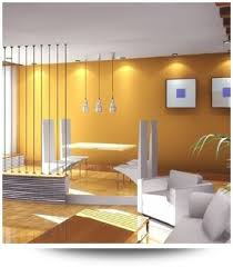 Interior Designer Course by 30 Best Fashion Cad Courses In Chandigarh Morph Academy Images On