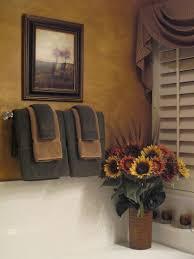 Best 25 Bath Towel Decor Ideas Pinterest Decorative Towels In