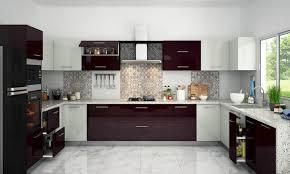 paint kitchen ideas kitchen color trends 2017 kitchen colour schemes 10 of the best